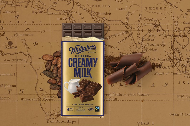 Whittakers 1000x666